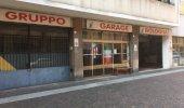 Garage Bologna