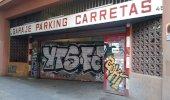 Carretas 45