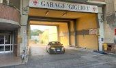 Muoviamo Giglio 2 - Corsica