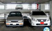Parkingcar Estación Atocha - VIP