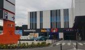 Centre Comercial Porta Lloret