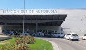 Parkingcar - Méndez Alvaro - VIP
