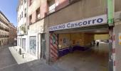 Rastro - Cascorro