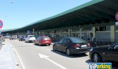 Parkingcar Aeropuerto Madrid - VALET