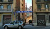 Manhattan Vans y Autocaravanas - Aragó
