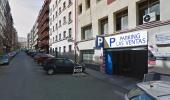 Las Ventas - Plaza de las Ventas r.