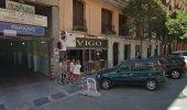 Florauto - Alcalá
