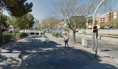 BSM Bonanova- Porta de Sarrià