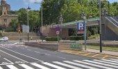 BSM Rius i Taulet - Fira Montjuïc - ONE PASS