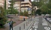 BSM Pedralbes - Marquès de Mulhacén - ONE PASS