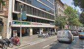 NN Valencia 2 - Passeig de Gràcia