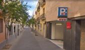 BSM Sant Andreu Teatre