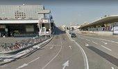 SABA ADIF Weekend Estación Barcelona Sants Renfe