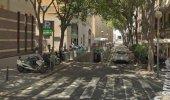 SABA BAMSA Plaça dels angels