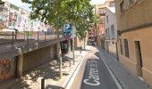 SABA BAMSA Siracusa - Gràcia