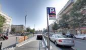 BSM Bilbao-Llull