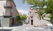 Gallar- Sant Andreu