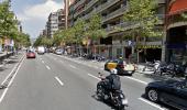 NN Urgell 2