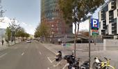 BSM Badajoz-Torre Agbar-22@