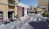 BSM Plaça Gardunya-La Boqueria
