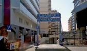 Centro Revisioni - Colombo