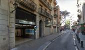 La Rambla - Ciutat Vella