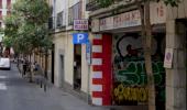Garaje Pizarro