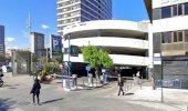Estación de Sants - IMSA