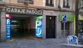 Paso - Ponzano, 54
