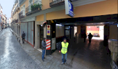Jardines 16 - Centro Madrid - Turismos