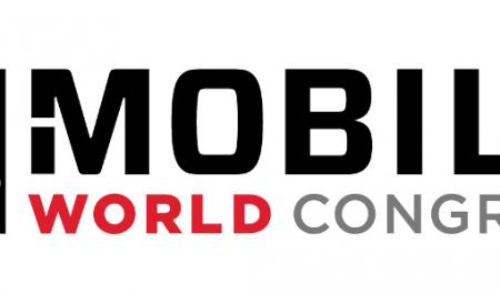 Mobile World Congress MWC, Барселона