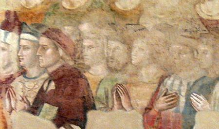 Nationaal Museum Bargello, Florence