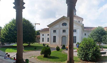 Museo dei Bambini Milano, Milán