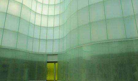 Museu de les Cultures, Milà