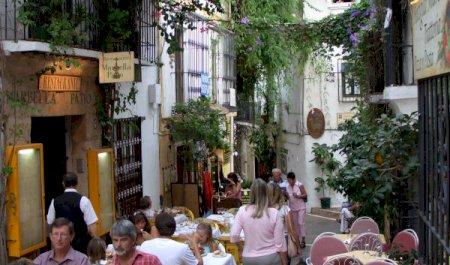 Casco Viejo, Marbella
