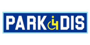 Ahórrate un 5% reservando tu plaza en Parkimeter a través de Park4dis